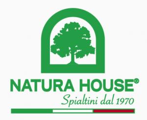 Natura House - Spiantino dal 1970